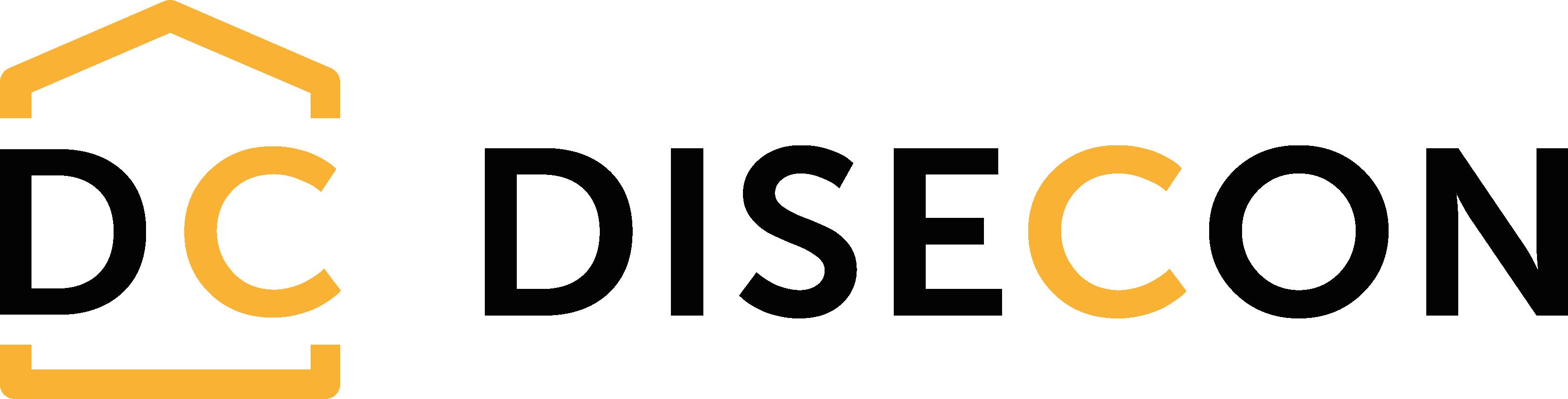 DISECON