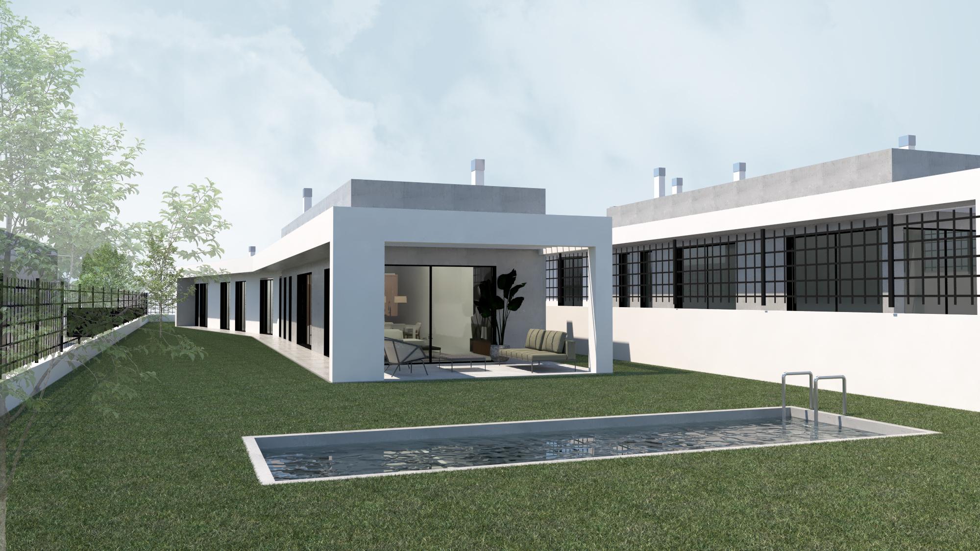 lafincaoleiros_casa_cde (1)